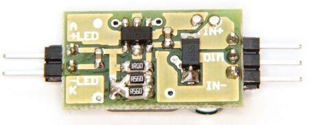 P4115b